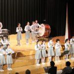 assumption_elementary_school_music