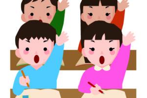 elementary_school_juken