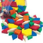 patternblock_thinkingpower
