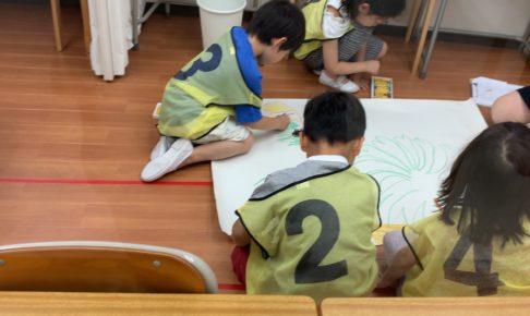 elementary_school_juken2019_2